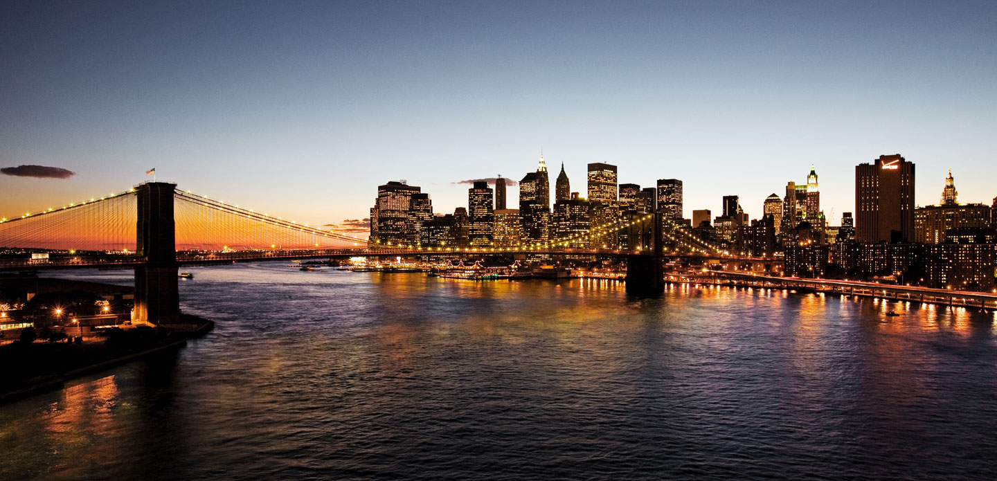 1440x695-new-york-tui.jpg