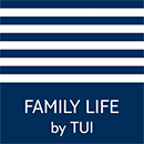 130x130-logo-family-life.png
