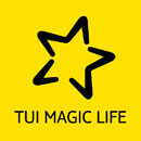 Logo-130x130-TUI-Magic-Life.jpg