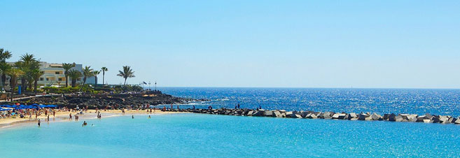 657x226-blue-village-flamingo-beach-resort-lanzarote-fritidsresor.jpg